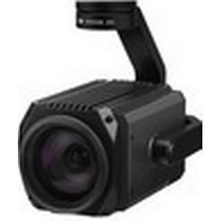 DJI Zenmuse Z30 Kamera med Kardanled