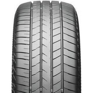 Bridgestone Turanza T005 255/35 R19 96Y XL