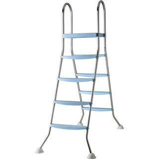 Gre 2x4 Step Pool Ladder 142cm