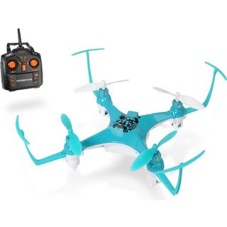 Dickie Toys DT-BFQ Backflip Copter