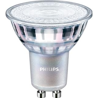Philips Master VLE DT LED Lamp 3.7W GU10