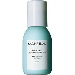 Sachajuan Ocean Mist Volume Conditioner 100ml
