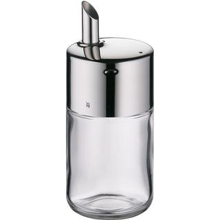 WMF Barista Beverage Dispenser 0.24 L