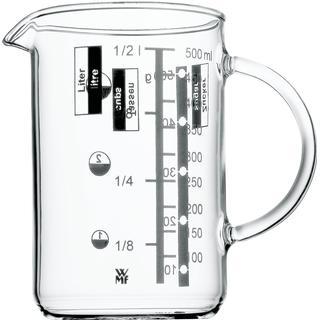 WMF Gourmet Measuring 0.5 L