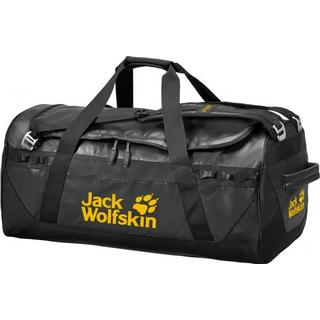 Jack Wolfskin Expedition Trunk 65 - Black