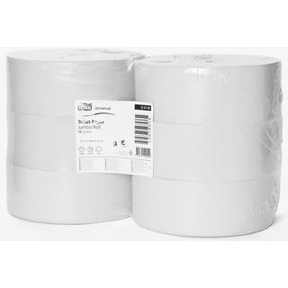 Tork T1 Jumbo Nature Universal Toilet Paper 6-pack