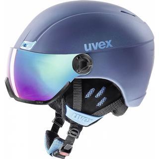 Uvex Hlmt 400 Visor