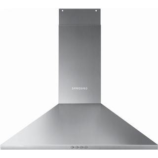 Samsung NK24M3050PS 60cm (Stainless Steel)