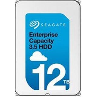 Seagate Enterprise Capacity ST12000NM0017 12TB