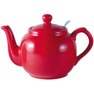 London Pottery Farmhouse Filter Teapot 1.2 L
