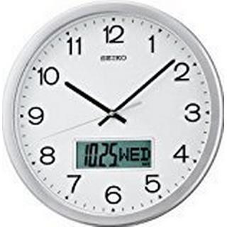 Seiko QXL007A Wall clock