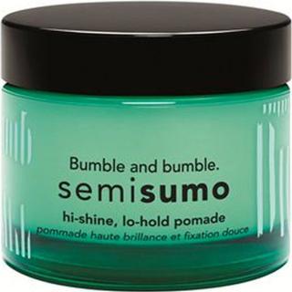 Bumble and Bumble Semisumo 50ml
