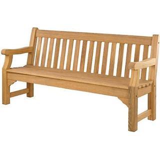 Alexander Rose Roble Park 6ft Garden Bench