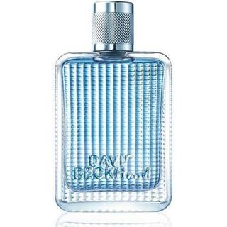 David Beckham The Essence After Shave 50ml