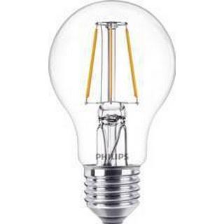 Philips 10.4cm LED Lamp 4W E27
