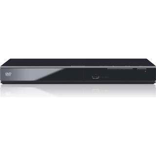 Sony BDP-S500 multiregion