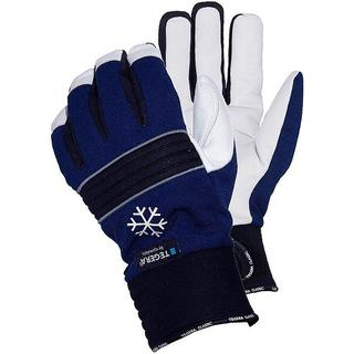 Ejendals Tegera 297 Glove