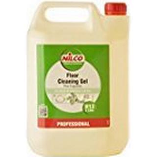 Nilco H13 Floor Cleaning Gel 5L