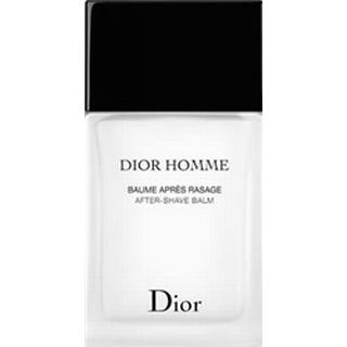 Christian Dior Homme After Shave Balm 100ml