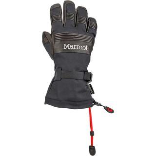 Marmot Ultimate Ski Gloves M