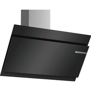 Bosch DWK97JQ60 90cm (Black)