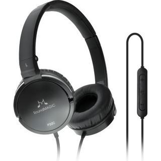 SoundMAGIC P22C