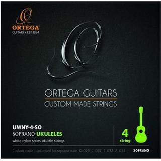 Ortega UWNY-4-SO