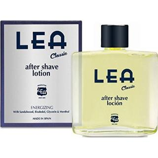Lea Classic After Shave Lotion 100ml