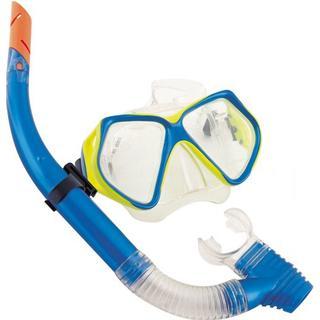 Bestway Ocean Diver Mask Snorkel