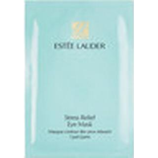 Estée Lauder Stress Relief Eye Mask 10-pack