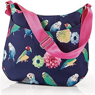 Cosatto Eden Wow Changing Bag