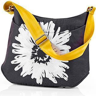 Cosatto Sunburst Wow Changing Bag