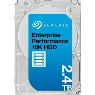 Seagate Enterprise Performance 10K ST2400MM0129 2.4TB