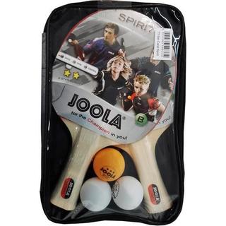 Joola Carat Spirit Set