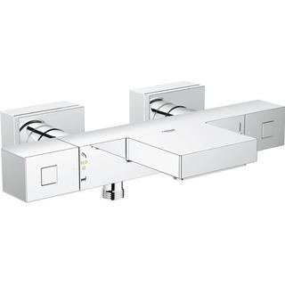 Grohe Grohtherm Cube 34497 8356751 Chrome