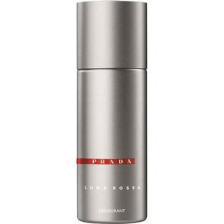 Prada Luna Rossa Deo Spray 150ml
