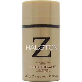 Halston Z Deo Stick 75g
