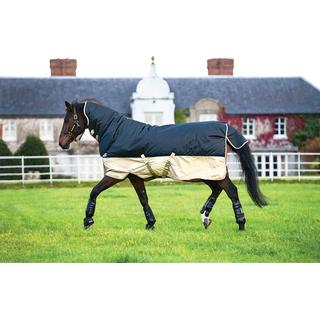 Horseware Mio All in One