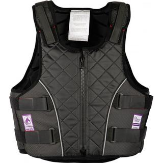 Harrys Horse 4Safe Body Protector Junior