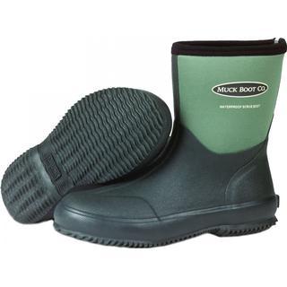 Muck Boot Scrub
