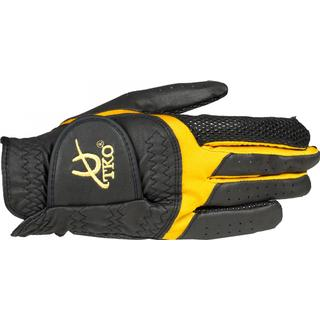 TKO Synthetic Leather
