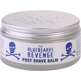 The Bluebeards Revenge Pre & Post After Shave Balm 100ml