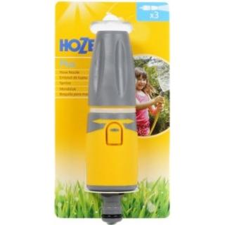 Hozelock Hose Nozzle Plus 2294