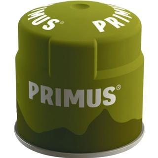 Primus Summer Gas 190g