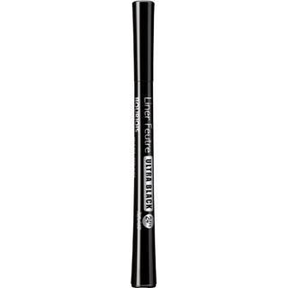 Bourjois Liner Feutre Eyeliner #41 Ultra Black