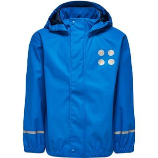 Lego Wear Jonathan 101 Rain Jacket - Blue (19456-556)