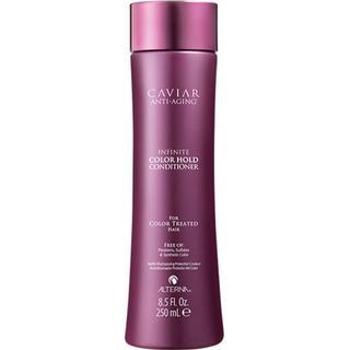 Alterna Caviar Anti-Aging Infinite Color Hold Conditioner 250ml