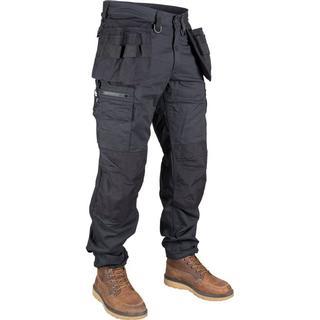 Dunderdon P11 Trouser