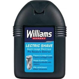 Williams Electric Shave 100ml