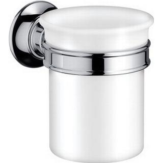 Hansgrohe Axor Montreux (42134000)